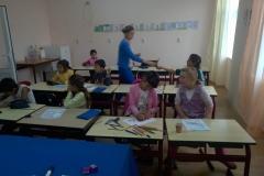 Project_Galospetreu_image004