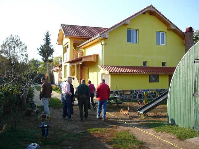 Project_Valea_Lui_Mihai_image004