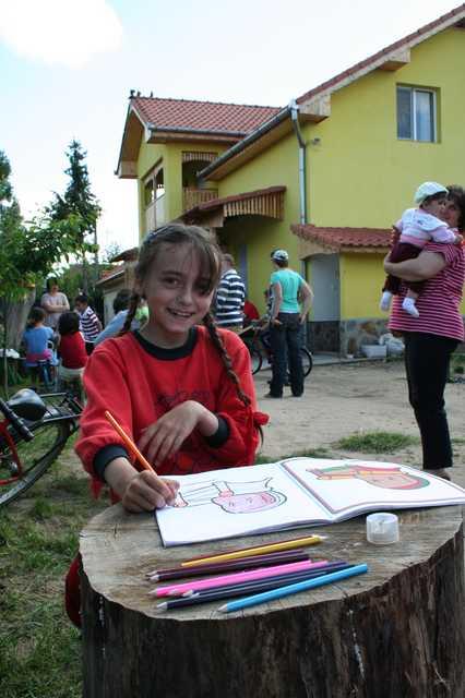 Project_Valea_Lui_Mihai_image025