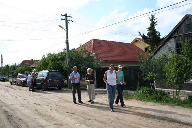 Project_Valea_Lui_Mihai_image030