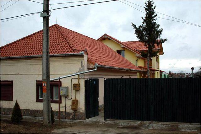Project_Valea_Lui_Mihai_image031