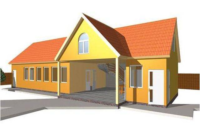 Project_Valea_Lui_Mihai_image033