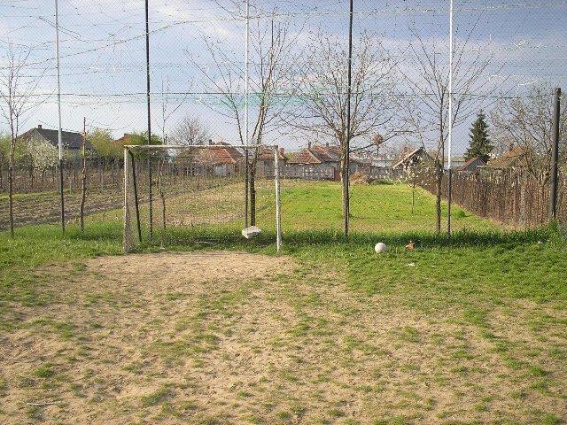 Project_Valea_Lui_Mihai_image039