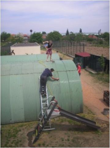 Project_Valea_Lui_Mihai_image049