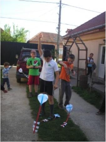 Project_Valea_Lui_Mihai_image051