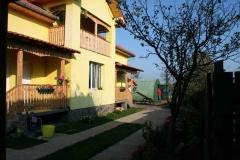 Project_Valea_Lui_Mihai_image003